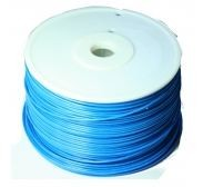 Filament ABS 3mm 1kg Blau