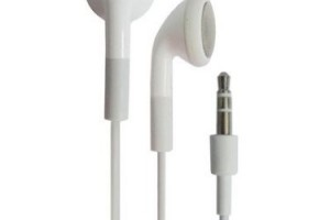 Apple Headset