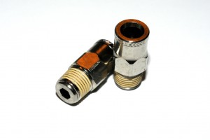 Pneufit Adapter 1/8inx6mm
