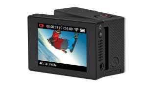 GoPro LCD Touch Bacpac, ALCDB-401