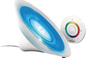 Philips Living Colors Aura